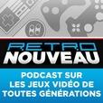 Rétro Nouveau show