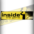 Inside the Game (MP3) show