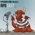 RPG Cast show