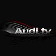 Audi tv show