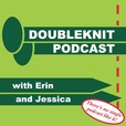 Doubleknit show