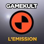 Gamekult, l'émission Jeux Video show
