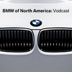 BMWUSA VODCast - All Videos show