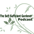 The Self-Sufficient Gardener show