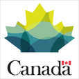 Discover Library and Archives Canada show