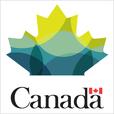 Découvrez Bibliothèque et Archives Canada show