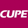 CUPE Podcasts show