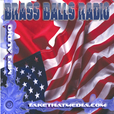 Brass Balls Radio show
