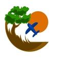 NZ Parkflyers show