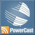 PowerCast show