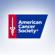 The American Cancer Society - Powerful Choices show