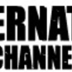 Para entender el desarrollo sostenible - Alternative Channel show