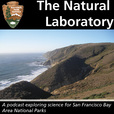 The Natural Laboratory show