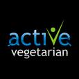 Active Vegetarian show