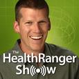 The Health Ranger Show show