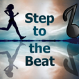 Step to the Beat show