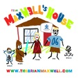 Maxwell's House show