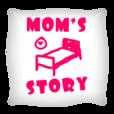 听妈妈讲故事 show