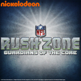 NFL Rush Zone: Guardians of the Core show