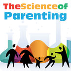 Science of Parenting » podcast show