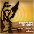 reforma.com - Pasaporte Gourmet show