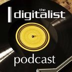 Electro House DJ // The Digitalist » Podcast Feed show