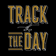 CBC Radio 3 Track of the Day show