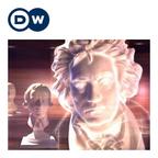 Classical Masterpieces | Deutsche Welle show