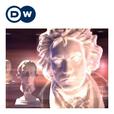 Classical Masterpieces   Deutsche Welle show
