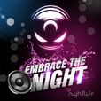 Embrace The Night Podcast show