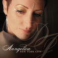 DJ Anngelica :: Live Sets from NYC :: Tribal // House // Progressive // Tech show
