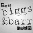 The Biggs & Barr Show – Frequency Podcast Network show