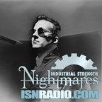 ISN Radio shows show
