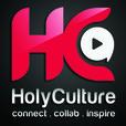 HCR Show Listing – HolyCulture.net show