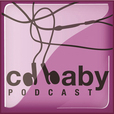 CD Baby Top Sellers Podcast show
