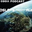 AudioslaveVideoPodcast show