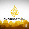 Al Jazeera World show
