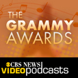 Video: Grammy Special show