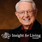 Insight for Living Canada Daily Broadcast show