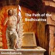 Path of the Bodhisattva show