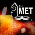 Metropolitan Bible Church show