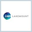 Lakemount Worship Centre show