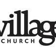 Village Church Audio show
