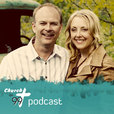 Dennis Varty Podcast at Church on 99 show
