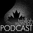 Tehillah Monday Podcast show