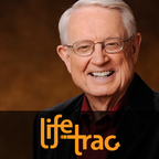 Insight for Living Canada - LifeTrac Podcast show