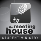 The Meeting House Student Ministry Podcast show