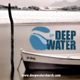 Deep Water Podcast show