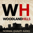 Woodland Hills Church Sermons Audio Podcast show