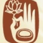 Seattle Insight Meditation Society show